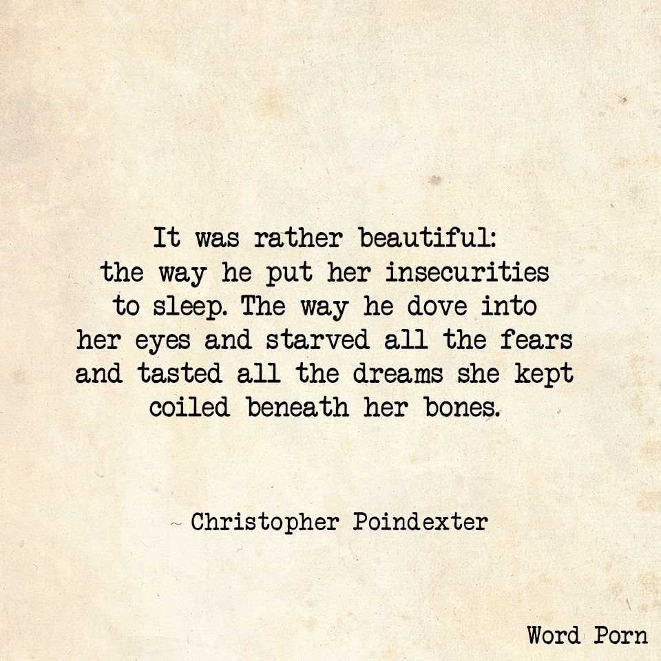 Smile poems and quotes - Explore She Quotes Poetry Quotes And More