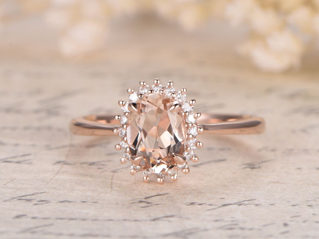 Royal Engagement Ring Kate Middleton's Ring
