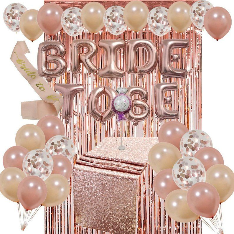 Gold Foil Cups Hen Do Hen Party Cups Bride Tribe 8 Set I Do Crew Bacherolette Cups Bridal Shower Bridal Shower Decorations