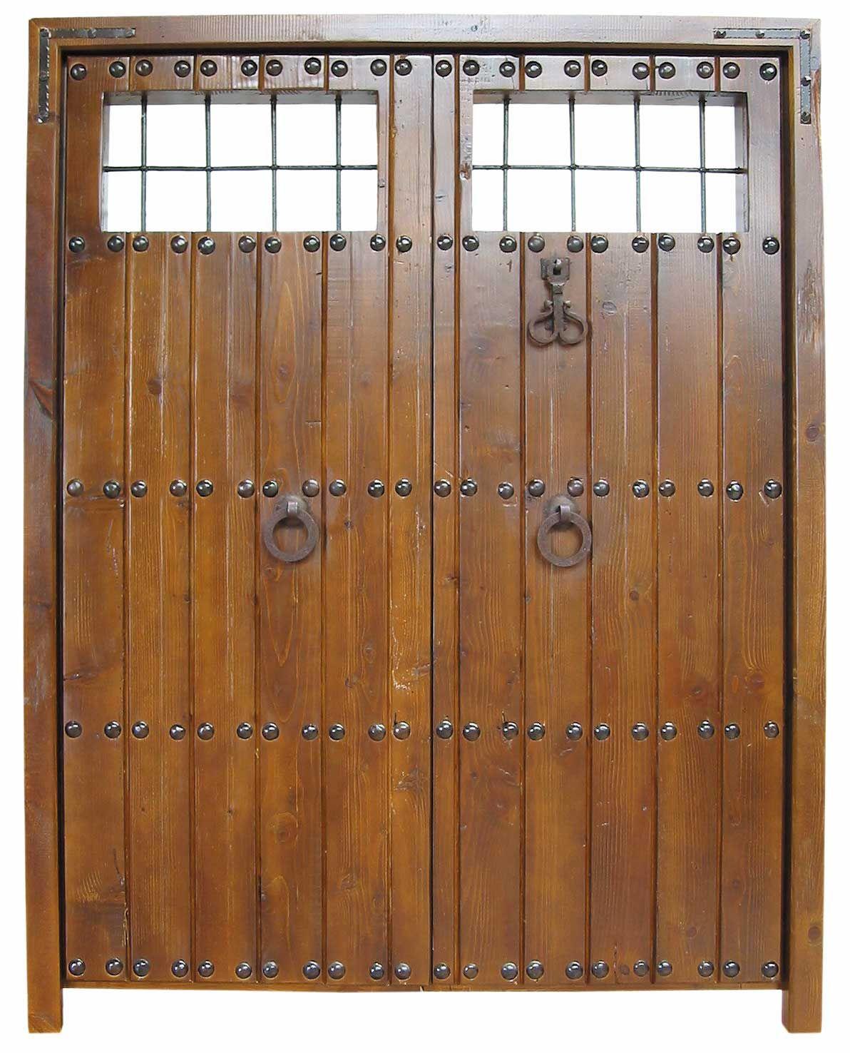 ▷  Muebles antiguos y vintage. Tienda online