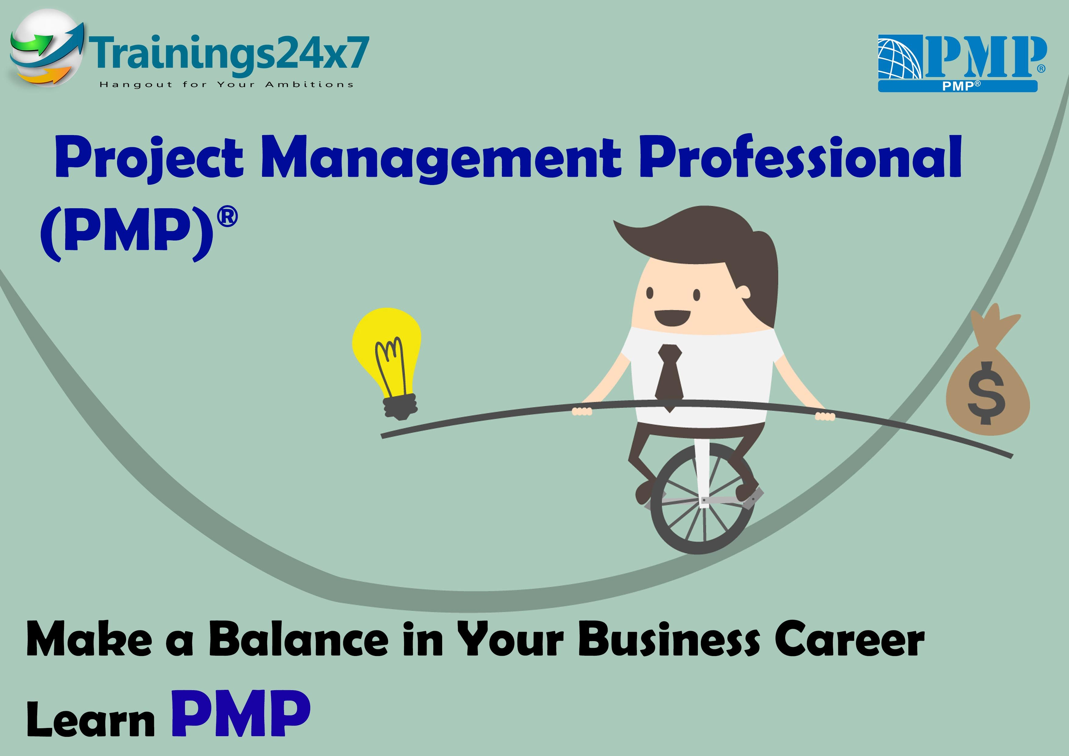 44 best pmp exam certification updates images on pinterest pmp 44 best pmp exam certification updates images on pinterest pmp exam join and project management 1betcityfo Gallery