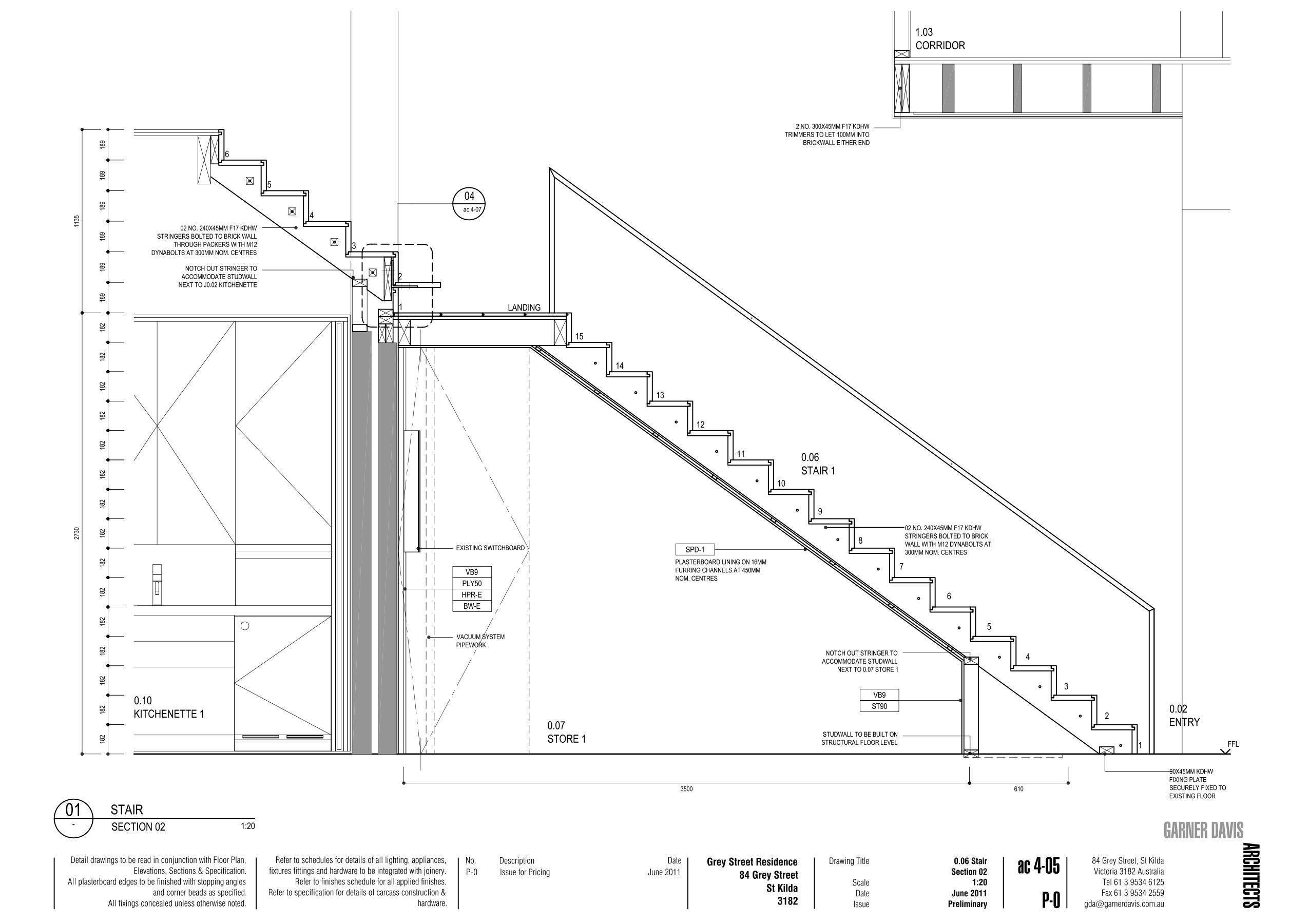 Pin By Zhulin He On Construction Detailing
