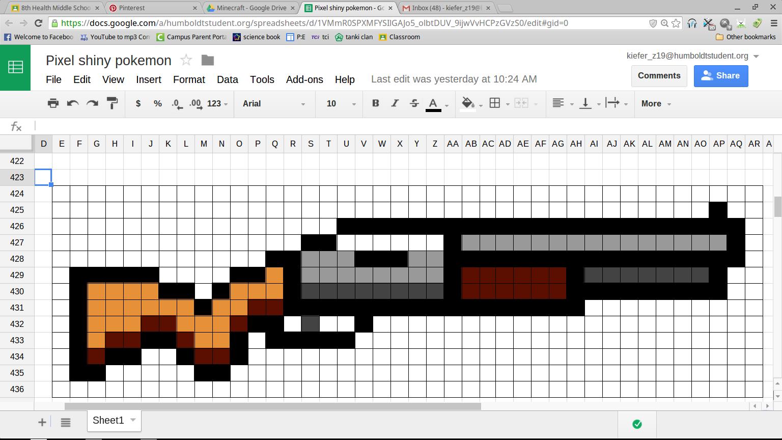 Wie Man Einen Minecraft Schwert Machen Papier Diamant Schwert