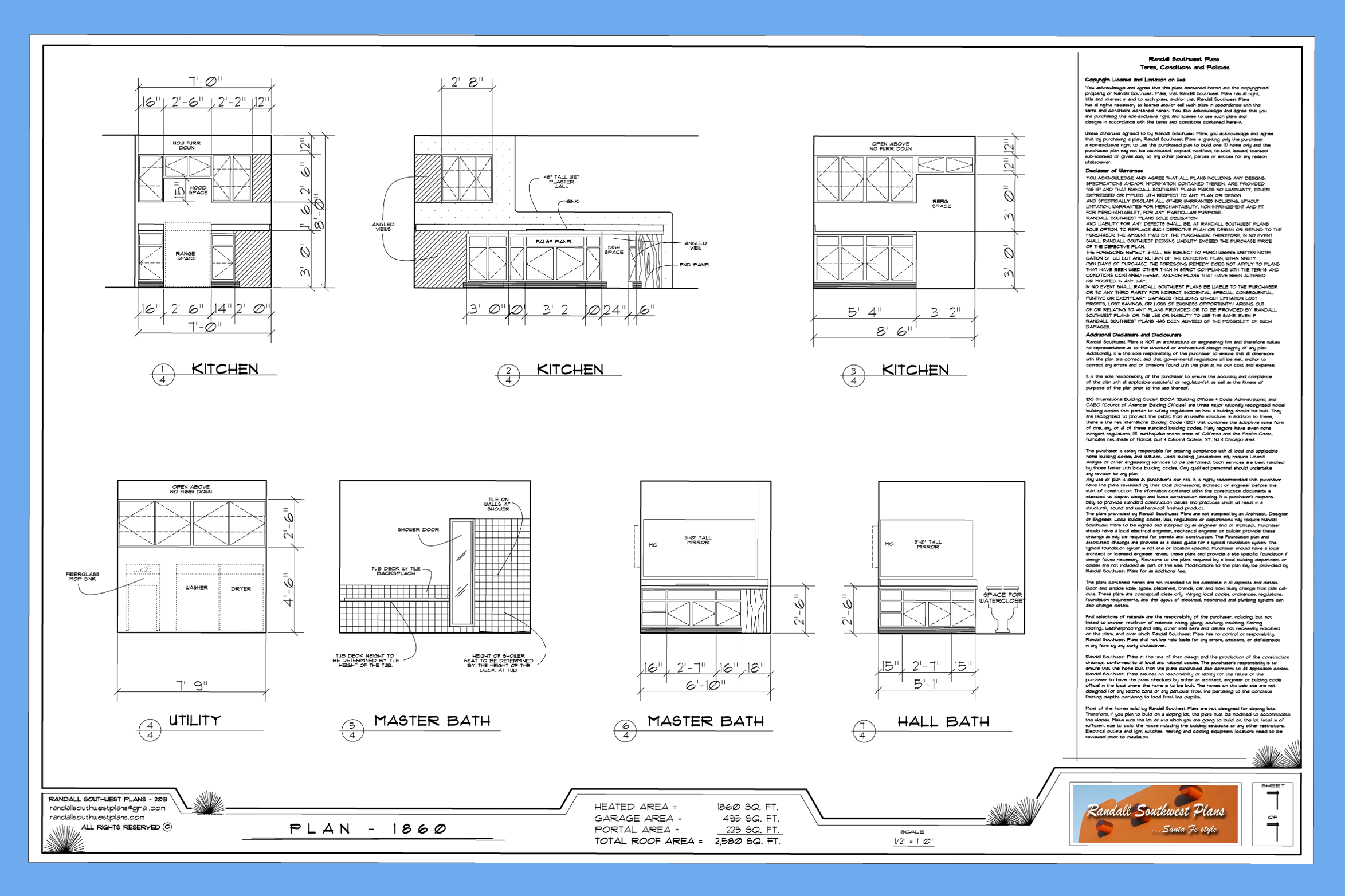 simple labelling for interior elevations google search architectural drawingsarchitecture - Simple Architecture Blueprints