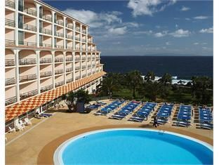 Four Views Oasis Hotel Madeira Island Portugal Oasis Hotels Hotel Travel Hotels