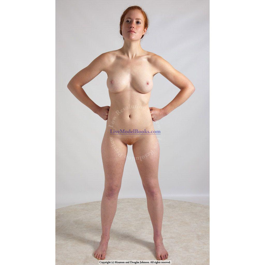 Art Models Pose Becca203 Anatomy In 2018 Pinterest Drawings