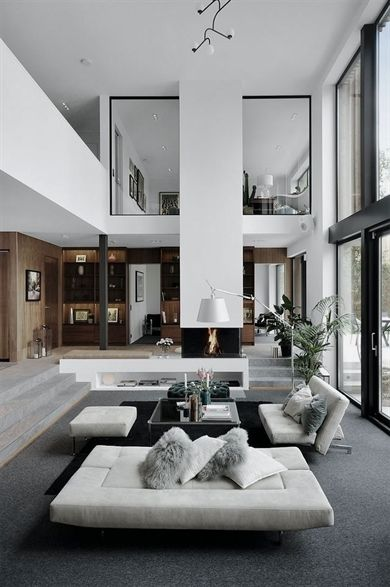 Pin by ame on future in pinterest interior design house and home also rh