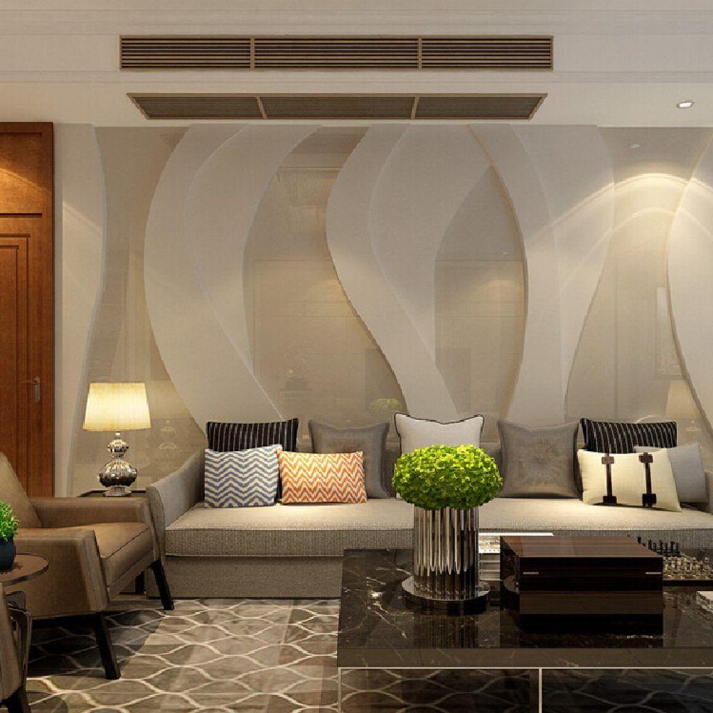 Small Living Room Design Ideas 2015