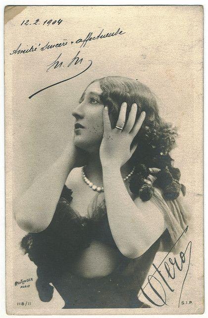 La Belle Otero Agustina Otero Iglesias 1868 1965 Spanish Actress Amp Dancer En Wikipedia Org X2f Wiki X2f La Belle Herstory Online Photo Fascinating