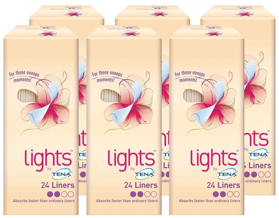 Free Tena Lights Magic Freebies Beauty freebies, Tena