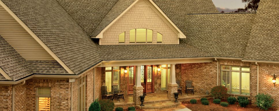 Voted Best Dallas Residential Roofing Residential Roofing Affordable Roofing House Styles