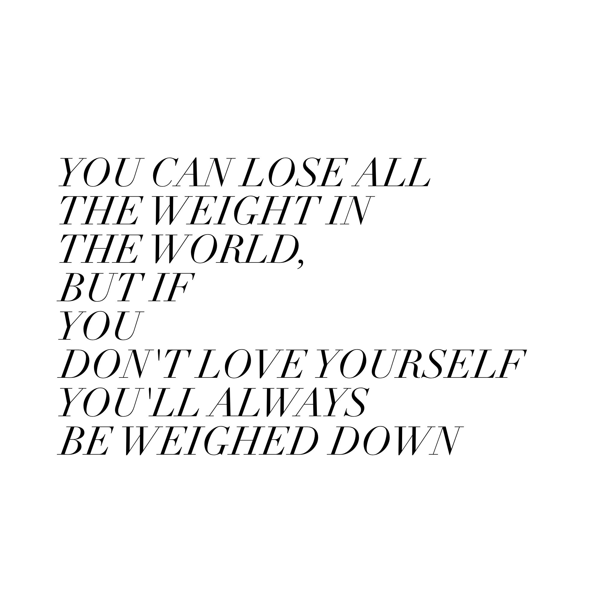 Pin By Low Carb High Party On Self Love Amp Confidence