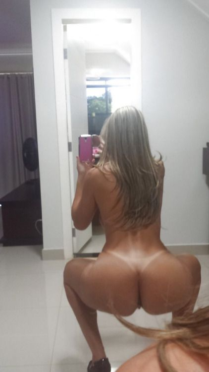 women hump day nude pictures