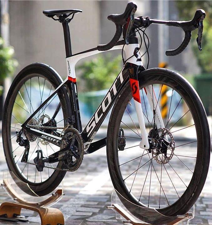 The 25 best scott foil ideas on pinterest road bike scott foil 10 disc 2018 credit lovesscottbikes sportglassess sportglasstint bikesunglasses sciox Image collections