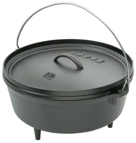German Sausage Soup Recipe Dutch Oven Camping Dutch Oven