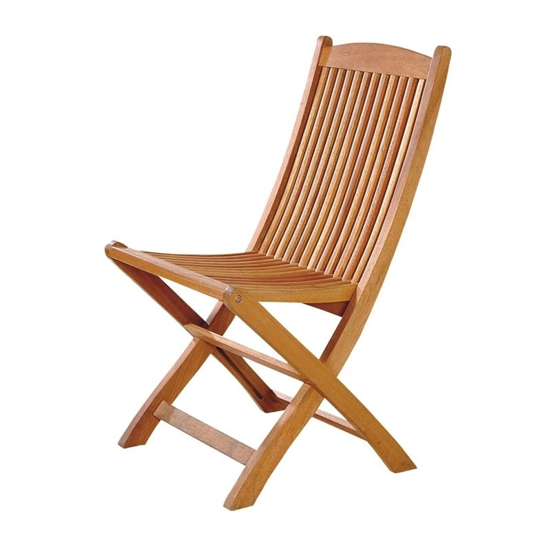 Surprising Pin On Garden Back Unemploymentrelief Wooden Chair Designs For Living Room Unemploymentrelieforg