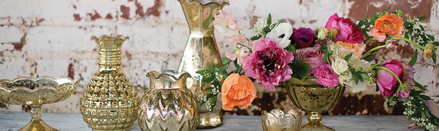 Discount Vases Containers Bowls Save On Crafts Floral Supplies