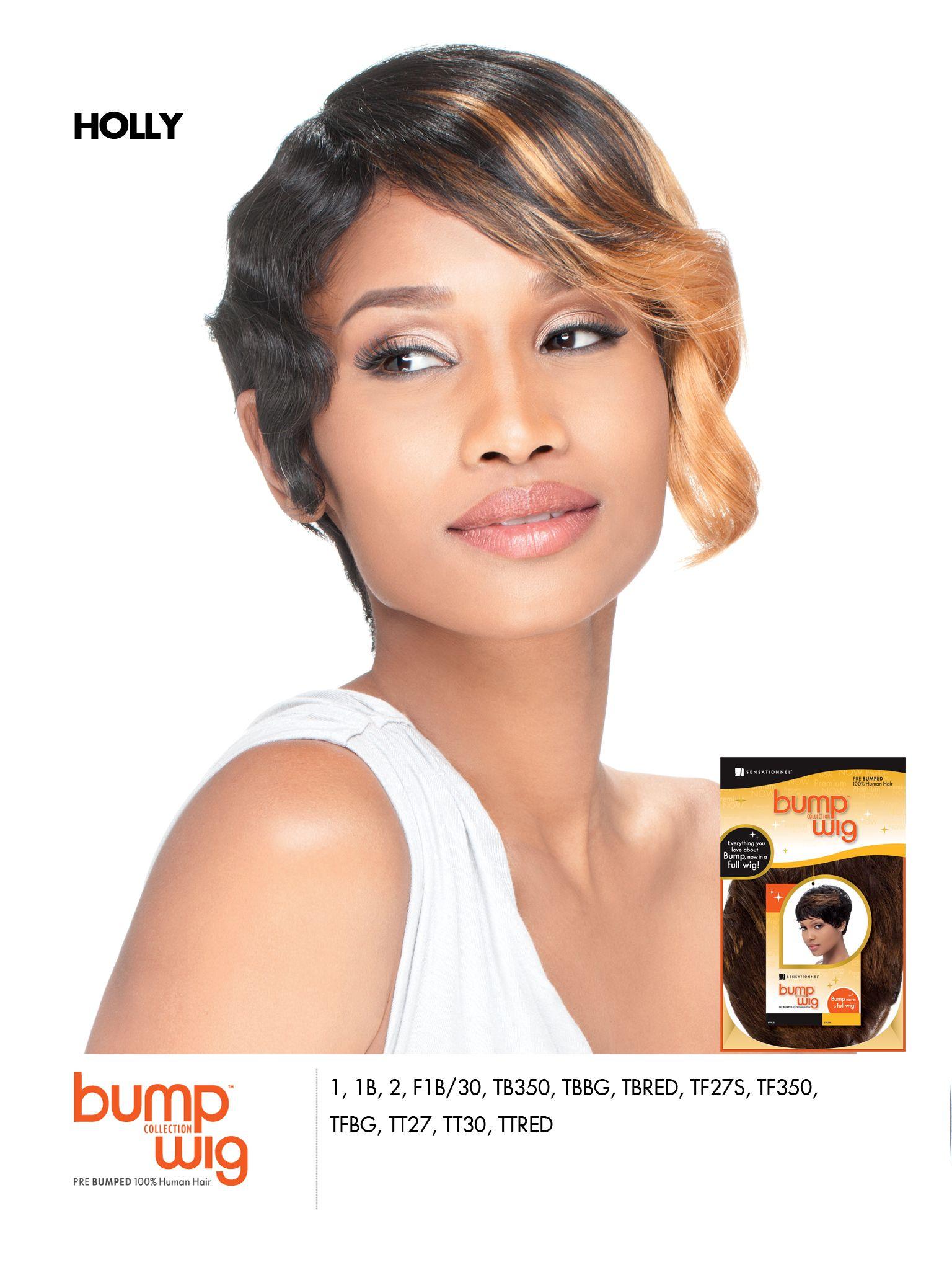 Pin By Renee Bhagwandeen On Renee Bhagwandeen Pinterest Bump And Wig