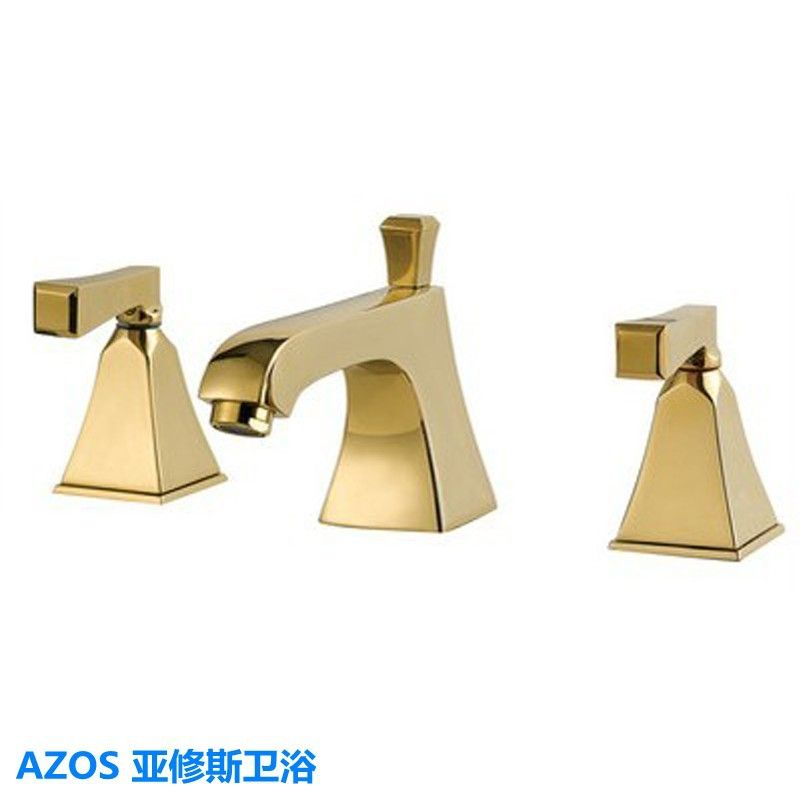 Cheap faucet stems, Buy Quality faucet bathroom directly from China ...