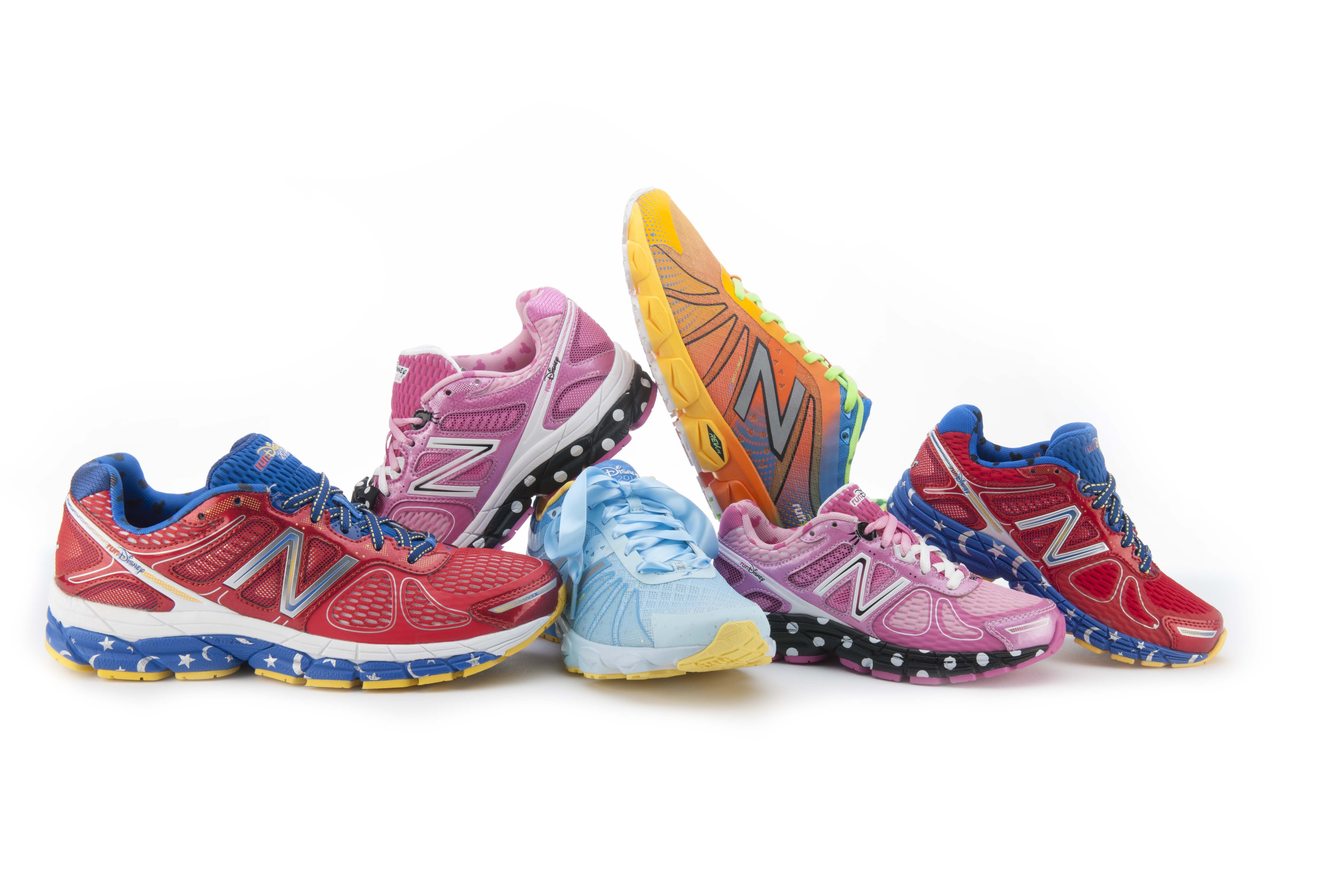 a6ef67ec26 New Balance launches two new shoes after huge success in 2013 ...