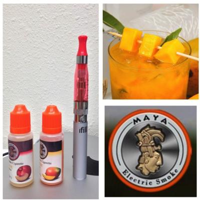 Home Fractal Premium E Liquid Vape Juice Make It Yourself Vape