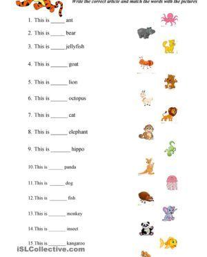 R Blend Worksheets Excel Worksheet English Worksheets For Kindergarten Animalworksheets  Appropriate Social Skills Worksheets Word with Preschool Free Printable Worksheets Worksheet English Worksheets For Kindergarten Animalworksheets Forkindergartenfrench Holiday Math Worksheets Middle School Pdf