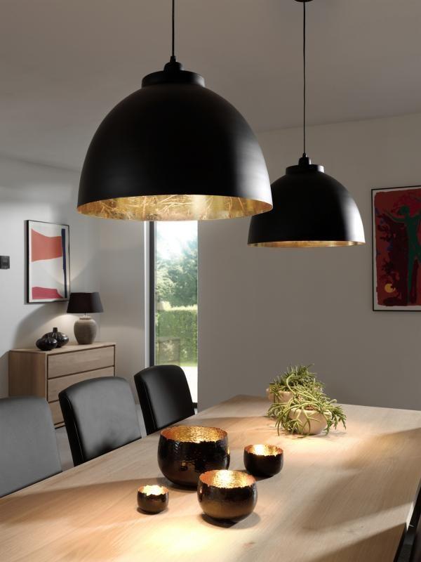 Overstock verlichting   Hanglamp, Verlichting, Huisverlichting