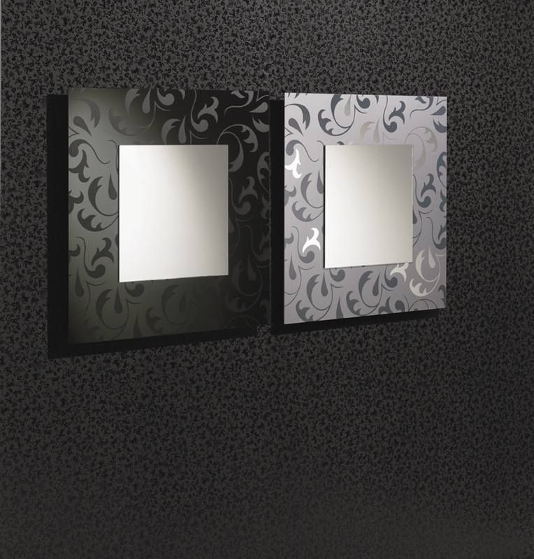 Damask Mirrors Damask mirrors home is where the heart is pinterest damask damask mirrors sisterspd