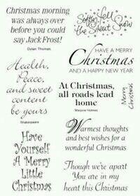 Christmas Christmas Quotes Christmas Card Sayings Christmas