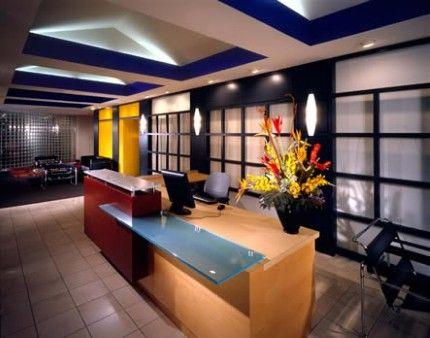 Insurance Office Decorating Ideas Office Paint Ideas Interior