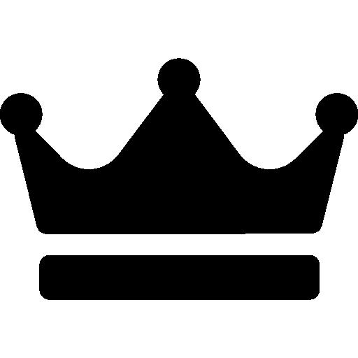 Pin De Bibin Thomas Em Vectores Vetores Banco De Dados Png