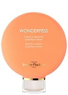 Methode Jeanne Piaubert Için 38 Fikir Bakken Parfüm Cilt Bakımı