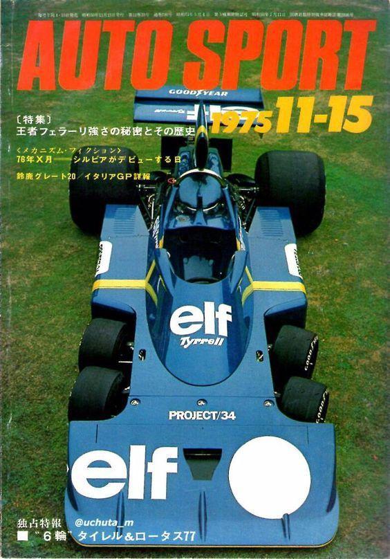 Pin De Cy Ning Em Race Cars Carro De Formula 1 Auto Automobilismo