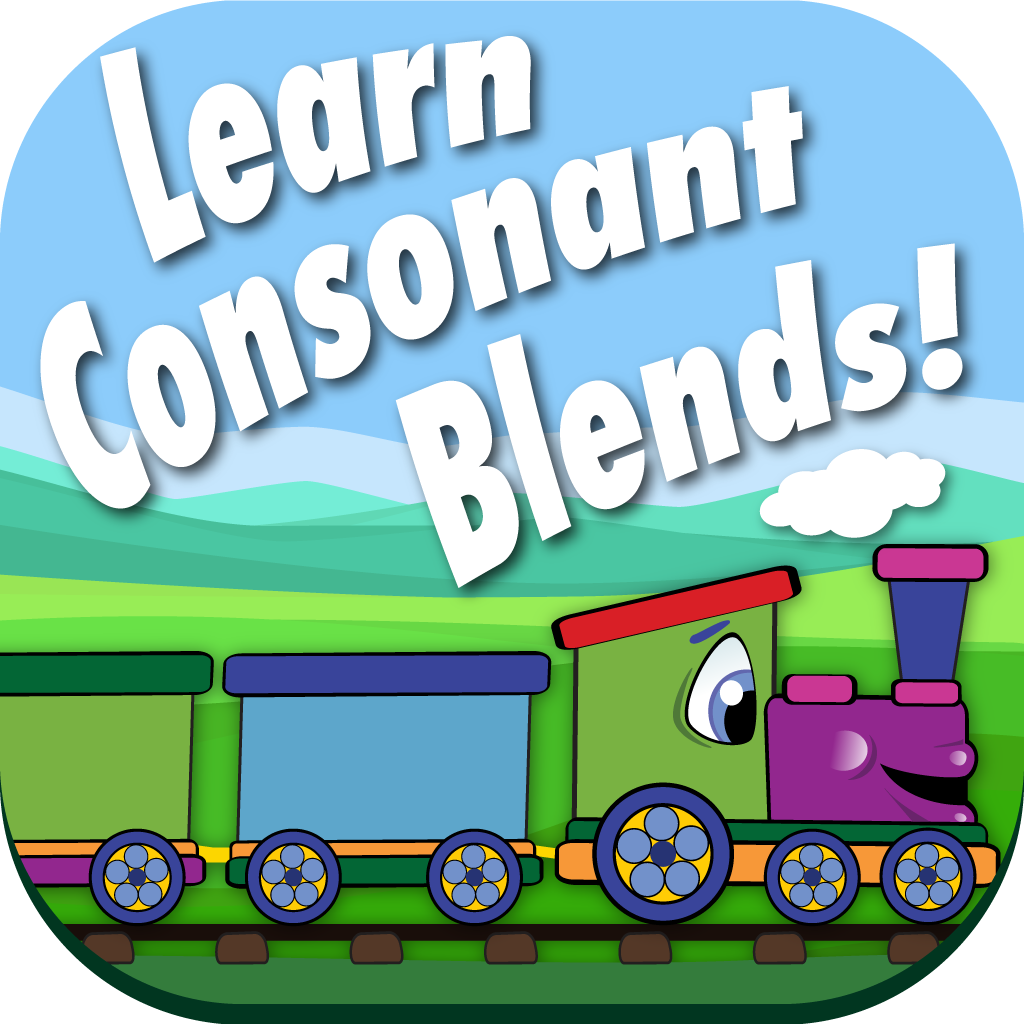 Consonant Blend Sort Is A Timed Game That Was Designed To Improve How Quickly Your Child Can