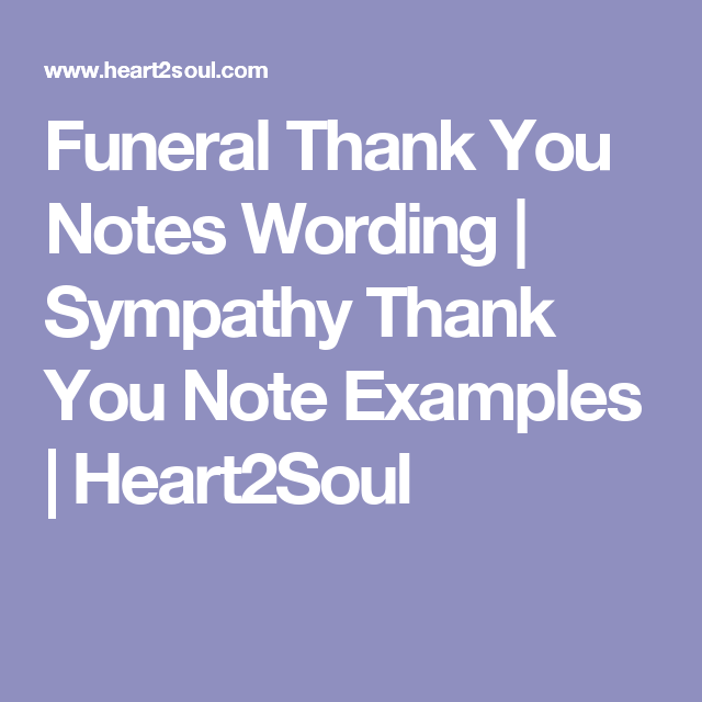 [ Thank You Notes Sympathy Funeral Note Cards ]   Best Free Home Design  Idea U0026 Inspiration  Condolence Sample Note