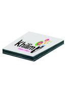 Aludibond blanc  #aludibond #Khilim