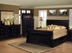 Top Rated Bedroom Sets Bedroom Sets Queen Bedroom Home Decor