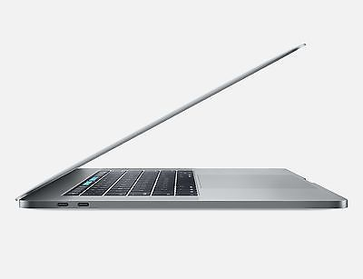 "Apple MacBook Pro 2016 Latest Model A1707 15"" 2.9GHz 16GB/1TB Laptop Computer https://t.co/CDIMpDMSGA https://t.co/oqZSAreFya"