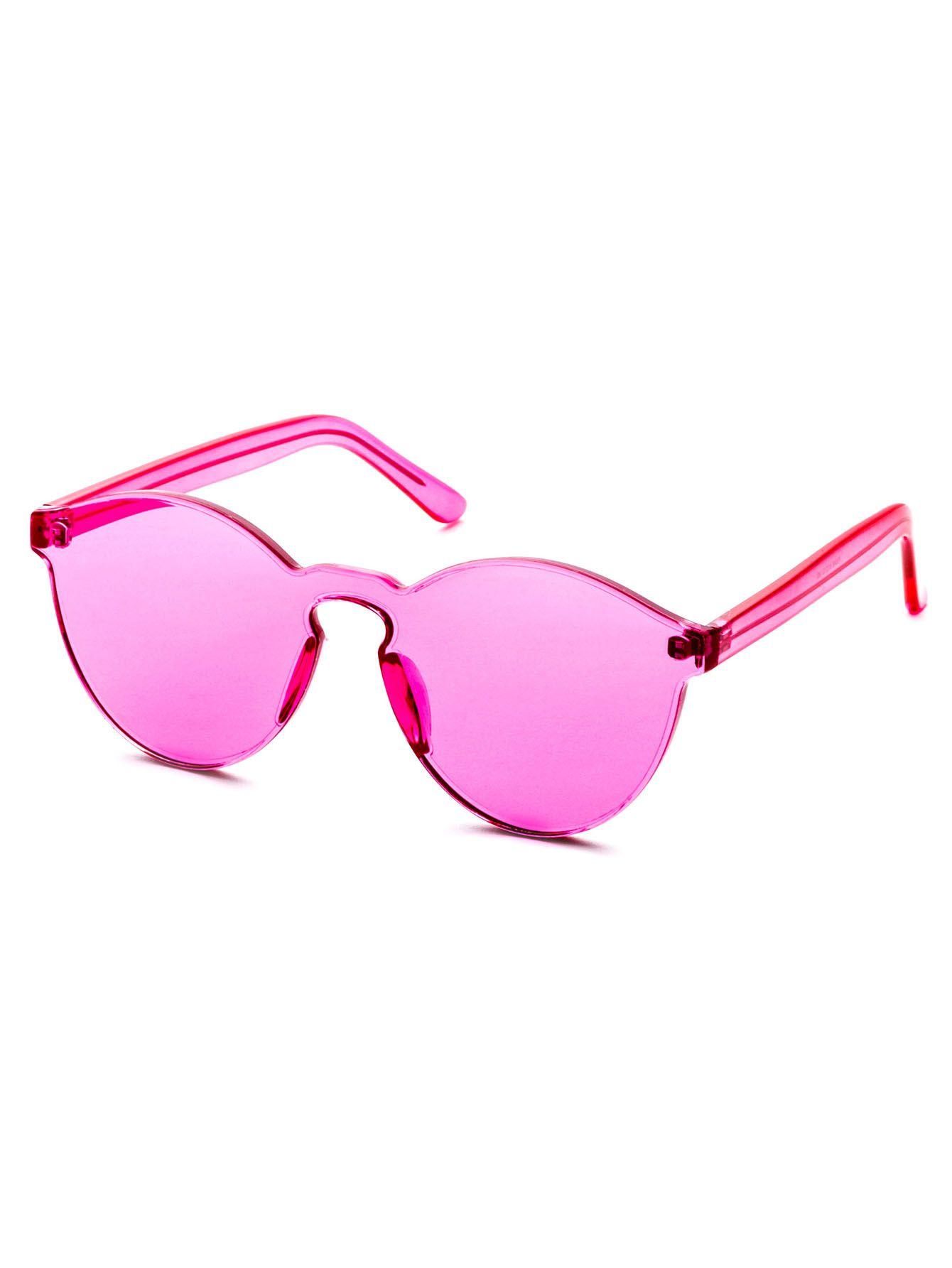 sunglass160831310_2 | Accessories | Pinterest