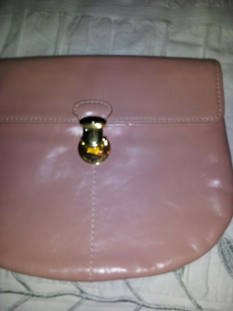 19232dac20a MARC JACOBS PINK CLUTCH... GREAT PRICE... #fashion #clothing #shoes  #accessories #womensbagshandbags (ebay link)