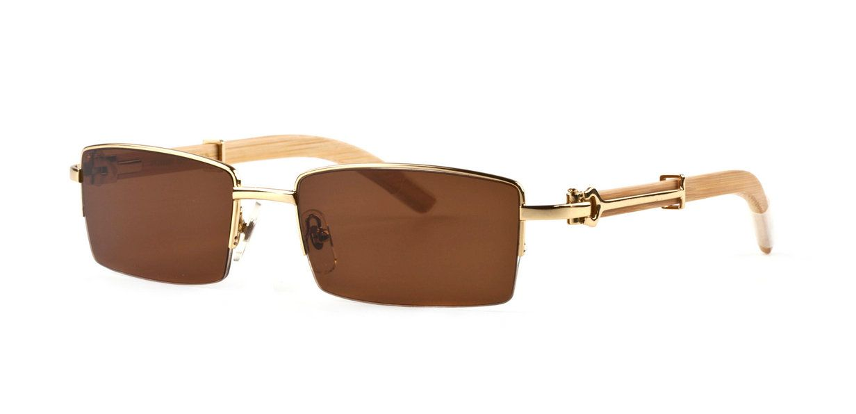 3d0bb7d1a1 cartier opticals   glasses frames