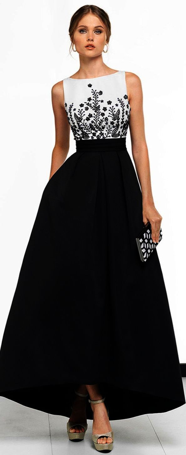 Get some > Formal Dresses Near Me For Rent #pin   Clothes in 2018 ...