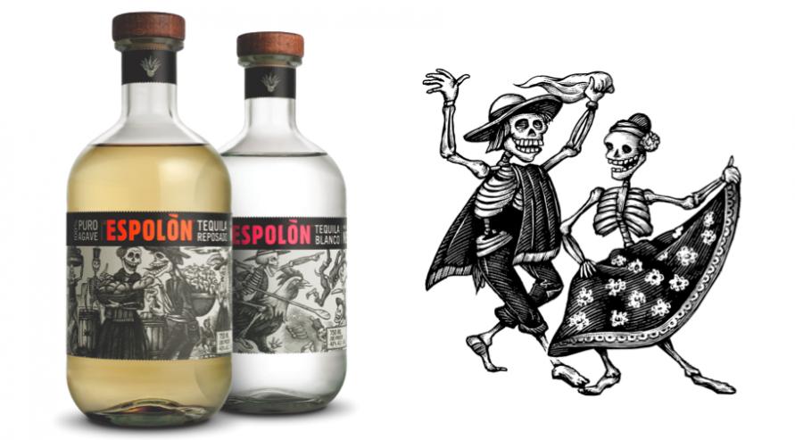 @EspolonTequila: il ribelle dal tocco delicato #EspolonSwitzerland #espolon #tequila #LetsStirThingsUp #JoinTheRevolution #RiseToTheCall #enjoyresponsively