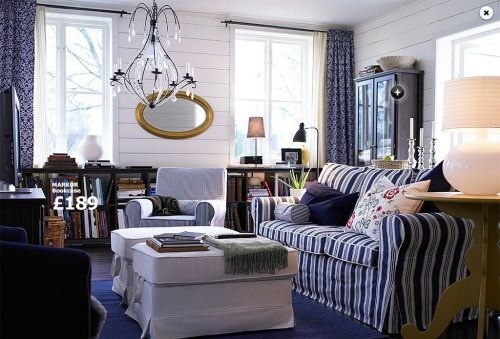 17 Best Images About Ikea On Pinterest | Ikea Living Room