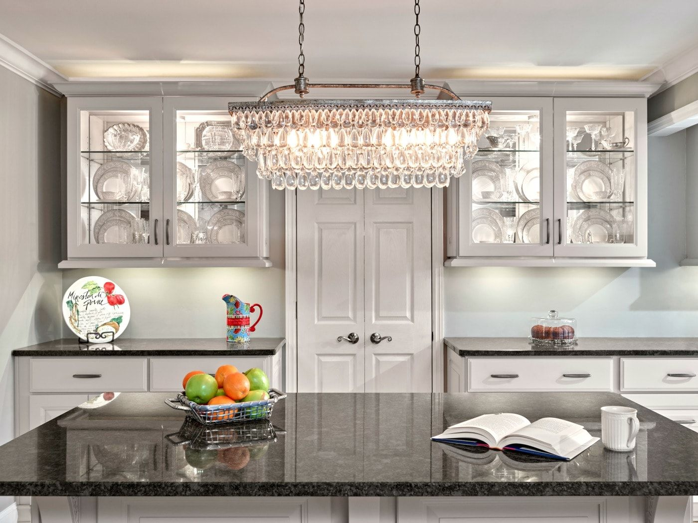 Southport Ashen Online Kitchen Cabinets Wholesale Kitchen