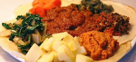 Zigni ethiopian spiced beef my favorite food pinterest page not found pika chakula eritreanspiced beefmy favorite foodplate ethiopiabookhealthy recipesdisheshealthy eating recipes forumfinder Image collections