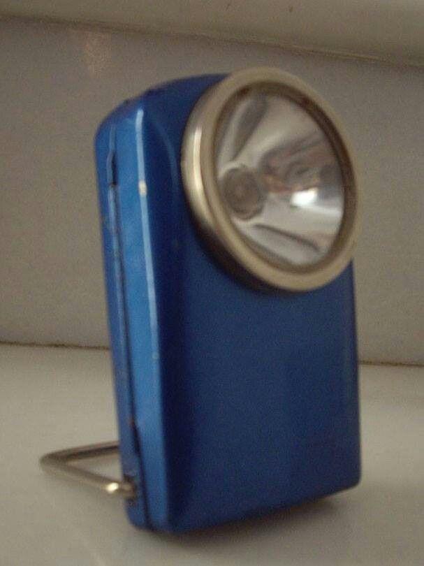 la lampe de poche mazda d 39 autrefois je me souviens. Black Bedroom Furniture Sets. Home Design Ideas