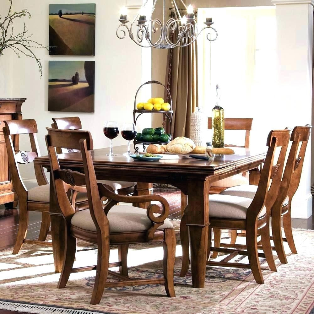 Dining Room Chairs Jcpenney  layjao  Dining room chairs, Kitchen