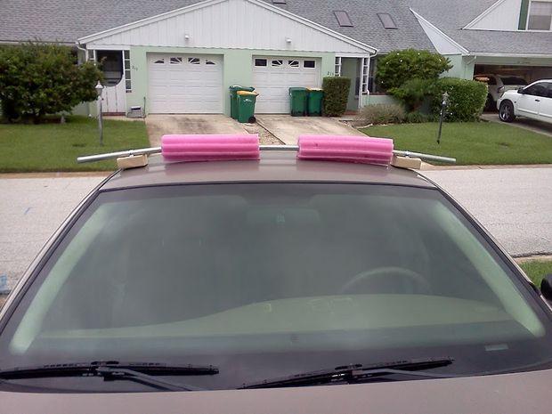 car roof racks roof rack kayak roof rack