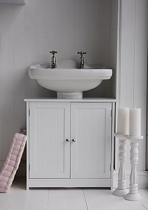 Perfectly Serviceable Bathroom Or Maybe You Have Just Ed New Bath Karma Furniture Neo Brware England Paradox Reef